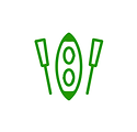 2-3_3_アートボード 1.png