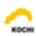 2-1_kochi.png