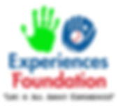 Experiences Foundation Logo.jpg