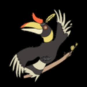 Hornbill Final.png