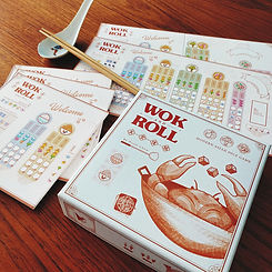 wok and roll game product shot 2.jpg