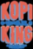 Kopi king logo opaque.png