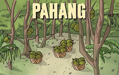 pahang-web.png