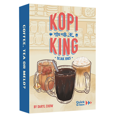 Kopi King3D Box.png