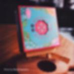 mooncake master product shot 1.jpg
