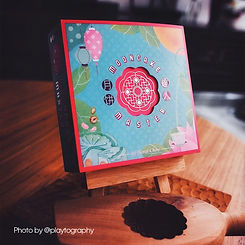 mooncake master product shot 1.jpg