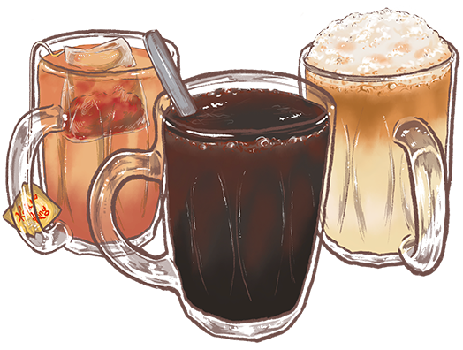 Front cups.png