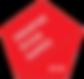 SDA 2019 logo.png