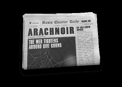Newspaper Mockup.png