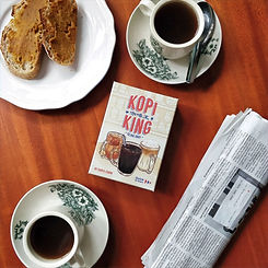 kopi-king-product-shot-1_edited.jpg