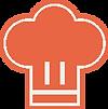 wnr-chef-hat.png