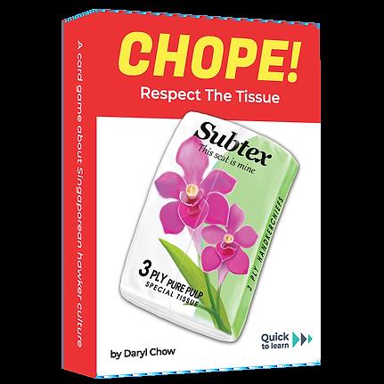 Chope 3D Box.png