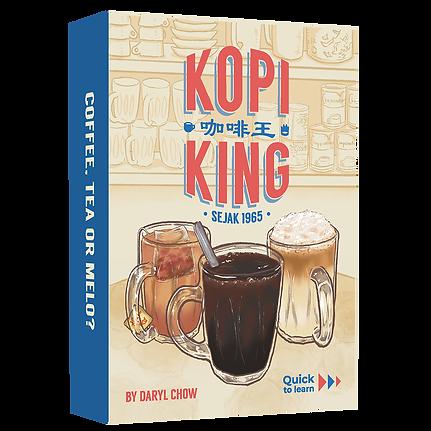 Kopi King3D Box.png