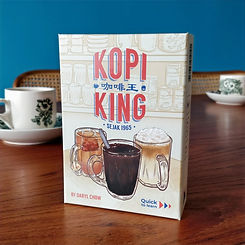 kopi-king-product-shot-2_edited.jpg