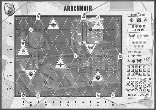 arachnoir-rookie-map.png
