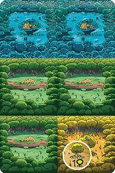 terrain-2.jpg