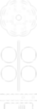 MM portrait-logo-reverse.png