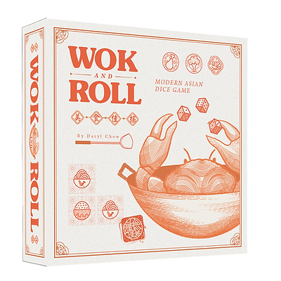 Wok and Roll box.png