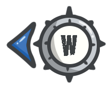 Compass-Blue.png