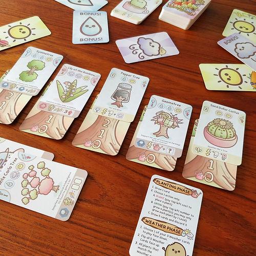 plantopia gameplay 2.jpg
