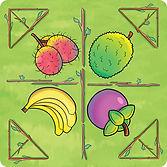 fruit-dial.jpg
