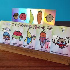 plantopia cards 4.jpg