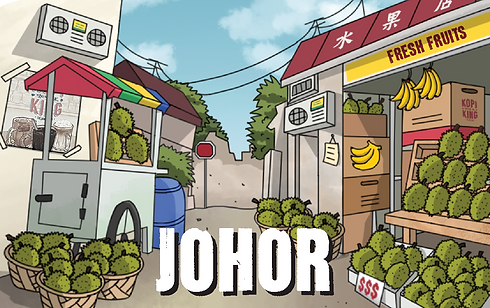 johor-web.png