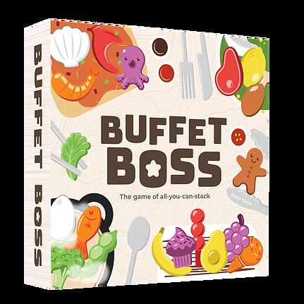 Buffet Boss 3D Box.png
