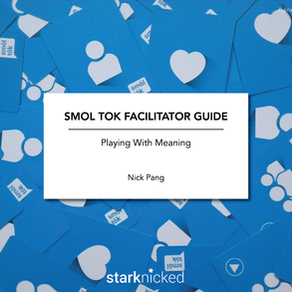 The Smol Tok Facilitator Guide