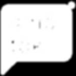 smol tok reverse logo.png