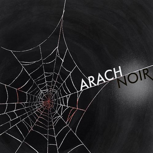 Arachnoir