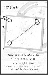 arachnoir-case-card.png