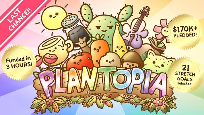 plantopia kickstarter campaign.png