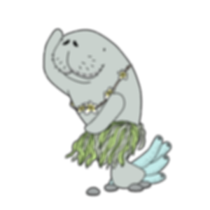 Dugong.png