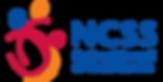 ncss-logo.png