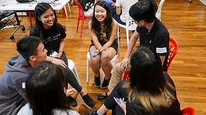 youth corps singapore.jpg