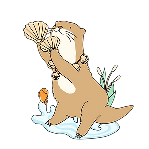 Otter_Final.png