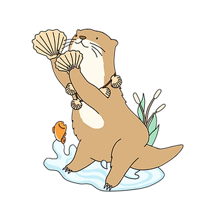 Otter_Final.png