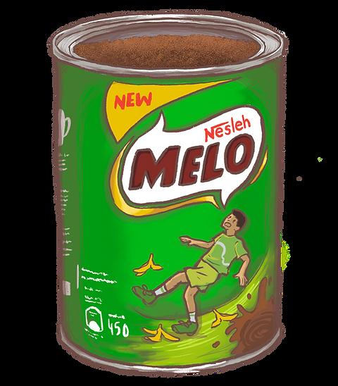 Milo_open.png