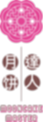 MM-portrait-logo.png