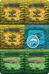 terrain-6.jpg
