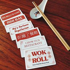 wok and roll extra wok hei promo pack 2.jpg
