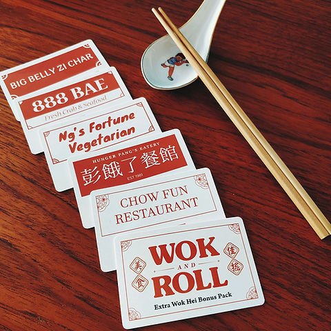wok and roll extra wok hei promo pack 2.
