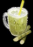 sugarcane-glass.png