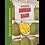Thumbnail: Durian Dash