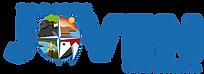 Tarjeta Joven Logo-01.png