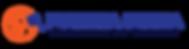 logo FD versiones-02.png