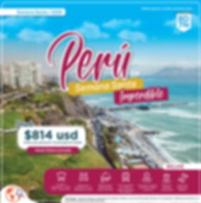 Peru Semana Santa-25.jpg