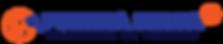 Logo Versiones PNG-04 Color.png