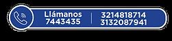 botones-20.png